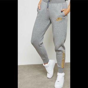 Nike Women's Track Pants